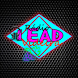 Radio IEAD Videira by Host Evolution