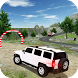 Crazy Offroad Jeep Mountain Driving by Vine Gamers Inc.