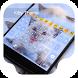 Lovely Kitty -Emoji Keyboard by Emoji And Emoticons