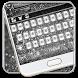 Diamond Keyboard Theme by Keyboard Dreamer
