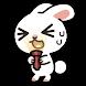 토끼 라이트