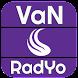 VAN RADYO by Memleket Radyoları