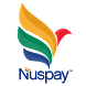 Nuspay Wallet by 4axiz IT Ltd