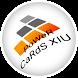 PoWeR CaRdS XIU for Kustom/Klwp by MasterX Dev TM