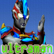 Pro Ultraman Nexus Best Game 2017 Guide by best aplikasi