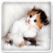 Cat Live Wallpaper by Art LWP