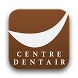 myDentist - Centre Dentaire NP by CodeRed-I