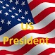 U.S. President by appsstore