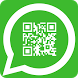 WhatsText WhatsWeb WhatScan by Best Trivia Games