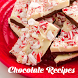 Easy Chocolate Recipes by Content Arcade Apps