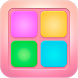 Beat Pads Maker-House Music DJ by Creative music apps & games