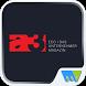 a3 ECO | DAS UNTERNEHMERMAGAZI by Magzter Inc.