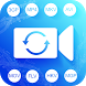 Total Video Converter by Multimedia video