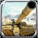 Empire of Tanks: Modern Battle by EmpireTanks
