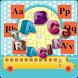 ABC Alphabet Phonics for kids by Naphat