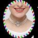 Necklace - Neck Jewellery