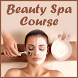 Beauty Spa Course by ConbigApps
