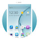 S7 Launcher for Samsung Galaxy by Launcher for Samsung