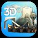 تهران سه بعدی (3D) by artin poria