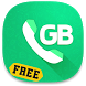 Guide for GbWhatsapp by Dev 4 Apps