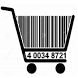 Barcode Price List by Sucipto Lay