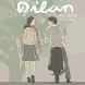 Novel Dilan dan Milea Full Gratis by new tjatoer Labs