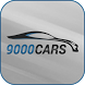 9000 Cars by Vital Soft Limited