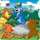 Panchatantra Short Stories by Lite Apps Online