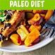 Paleo Diet Recipes by Best app team