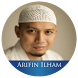 Ceramah Ustadz Arifin Ilham