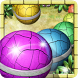 Marble Legend by ITREEGAMER