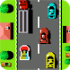 Road Fighter - Car Racing by MINIGAME