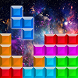 Block Puzzle Plus by Applock Security