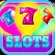 Vegas Jackpot Pop Slots Casino by Super Casino Real Hot Shot: Slots Bingo Vegas Game