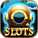 Magic of the Depths Slot Game by Blimp Apps