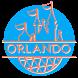 Orlando Guide, Travel, Tourism by ioDesign.club