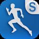Sportster Social Network