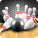 3D Bowling by Italy Games