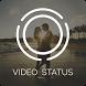 Video Songs Status & Whatsapp Status Lyrical Video by Video Status AppsVault