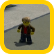 LEGUIDE LEGO City Undercover by ChoneCover