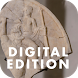 Bettona - Umbria Musei by Liquidapp