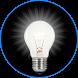 Night Bulb by Maha Apps