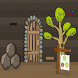 Jolly Boy Rescue From Basement by Games2Jolly