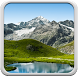 Landscape Live Wallpaper by Creative Factory Wallpapers