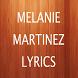 Melanie Martinez Music Lyrics by Angels Of Imagination