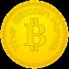 The Bitcoin News by Sven Fischer
