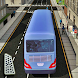 Bus Traffic City Rush Racer 3D by cunwhat