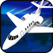 Flying Airplane Pilot-Take Off by FlipWired 3D Games