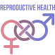 Reproductive Health Updates by Plugin Apps