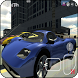 Turbo GT Go Kart Race Extreme by Racing Bros